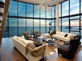 10 brangiausių pasaulyje apartamentų