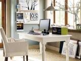 Darbo kambario idėjos namams