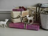 TOP 10 Kalėdinių dovanų idėjų jaukiems namams