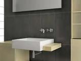 Vonios ir virtuvės 3D (InteriCAD Lite)