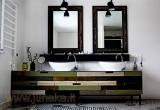 Įvairios paskirties baldų projektavimas - UŽSUKITE