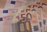BUY 100% UNDETECTABLE COUNTERFEIT MONEY £,$,€ whatsapp +1 (706)-801-5193
