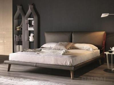 Moderni dvigulė lova Savana