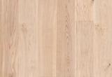 Parketlentes, Laminatas 8675-76137 Laminuotos grindys, Grindų danga