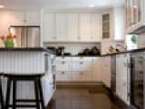 Kaip nebrangiai atnaujinti virtuvę