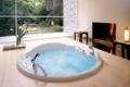 Kaip sukurti atpalaiduojantį namų interjerą