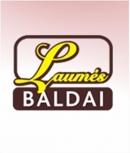 UAB ''LAUMĖS BALDAI''
