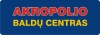 AKROPOLIO BALDŲ CENTRAS