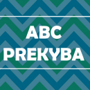 ABC PREKYBA