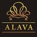 ALAVA, UAB