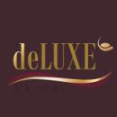 DELUXE BALDAI
