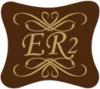 ER2, UAB