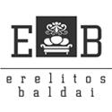 ERELITOS BALDAI, UAB