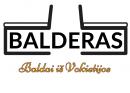UAB BALDERAS