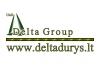 DELTA GROUP, UAB