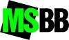 MSBB, UAB