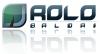 ROLO BALDAI