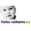 VAIKOVAIKAMS.EU