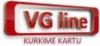 VG LINE, UAB