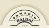 PAMARIO BALDŲ PREKYBA, UAB