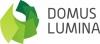 DOMUS LUMINA, UAB