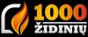 WWW.1000ZIDINIU.LT