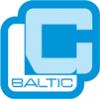 LG BALTIC, UAB