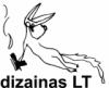 DIZAINAS LT
