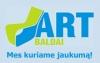 ART BALDAI, UAB