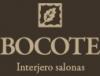 BOCOTE, UAB
