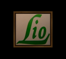 LIO, UAB
