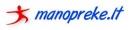 MANOPREKE.LT