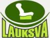LAUKSVA, UAB