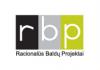 RBP, UAB