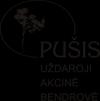 PUŠIS, UAB