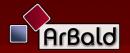 AR BALD, UAB