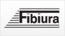 FIBIURA, UAB