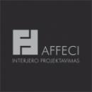 AFFECI, UAB