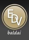 EDVBALDAI.LT, INDIVIDUALI VEIKLA