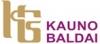 KAUNO BALDAI, AB