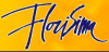 FLORISTAS, UAB