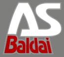 A&S BALDAI, A. VAITKEVIČIAUS INDIVIDUALI VEIKLA