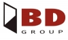 BD GROUP, UAB