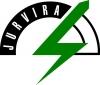 JURVIRA, UAB
