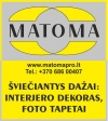 "UAB""MATOMA"""