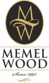 MEMEL WOOD