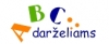 ABC-DARZELIAMS.LT