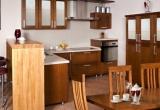 Virtuvės baldai Nikolė