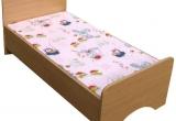 Vaikiška lovytė (1)