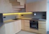 Virtuvės baldai (21)
